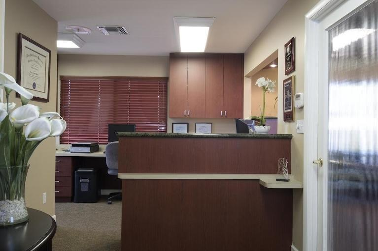 Best Dental Office Sarasota FL